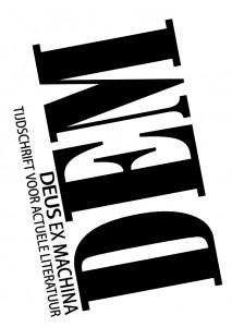 DeM-zwart[1] copy