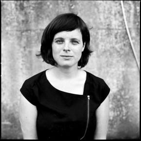 Anneleen Van Offel