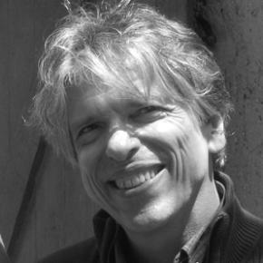Jan M. Meier