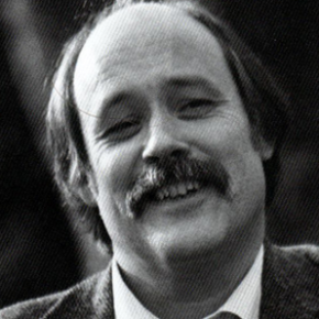 Max Moragie