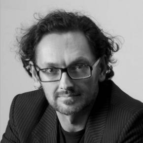 Michaël Vandebril