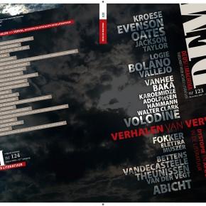 n°123 | Verhalen van Verval