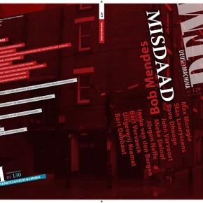 n°129 | Misdaad