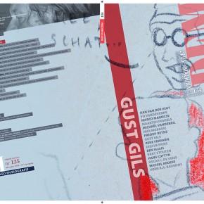 n°134 | Gust Gils