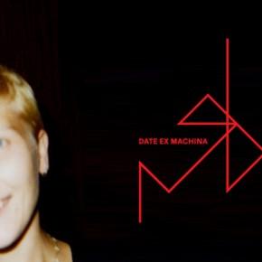 Sneakpreview: 'Roemeniënummer' & 'Date ex Machina'