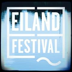 Eilandfestival