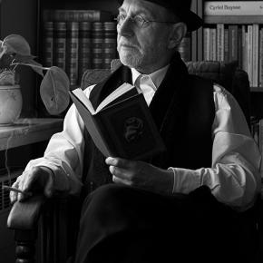 Eriek Verpale (1952 - 2015)