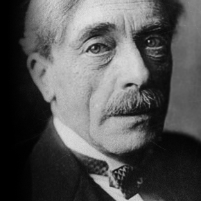 Bernard Dewulf over de Cahiers van Paul Valéry