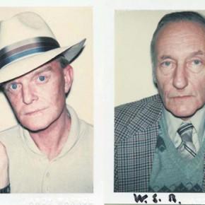 Burroughs - quote