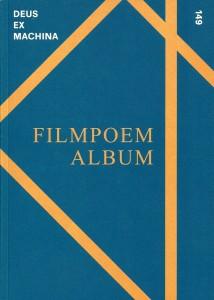cover filmpoem
