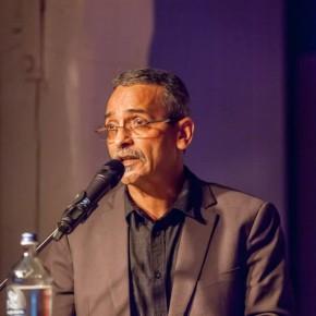 Saïd Ounous, In het buitenland