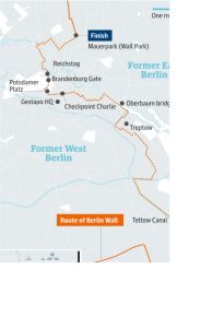 Berlin_Wall_071014_WEB