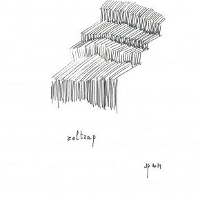 Column - Maarten Verhelst