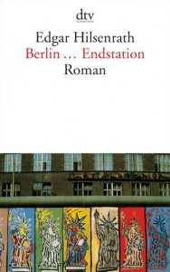 berlin_endstation-9783423137836