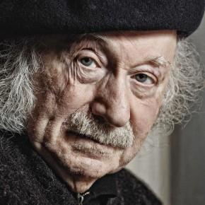Edgar Hilsenrath, 'Berlin…Endstation'