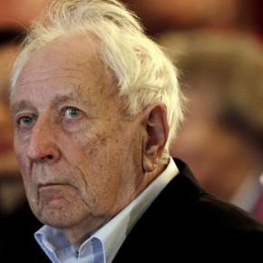 Tomas Tranströmer (1931-2015) - kortfilm