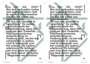 Flyer_DEM_print-1(printshop)-jpg