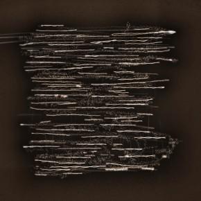 Bommen en woorden - Kila van der Starre
