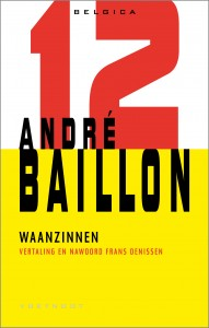 Cover Waanzinnen_Baillon_tbv DEM_web