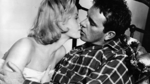 look-back-in-anger-mary-ure-and-richard-burton-1959