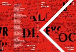 Cover_DEM_149_Filmpoem_Druk_V2-page-001