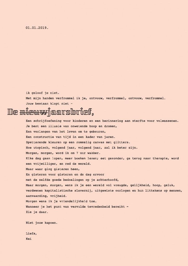kei-nieuwjaarsbrief-page-001